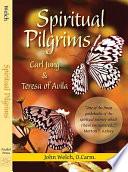 Spiritual Pilgrims