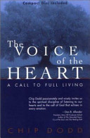 The Voice of the Heart Book PDF