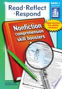 Read Reflect Respond Book 1