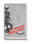 VideoLEX