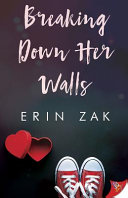 Breaking Down Her Walls Book Cover