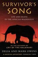 Survivor s Song Book PDF
