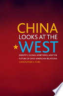 China Looks at the West
