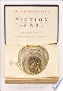 Fiction And Art book