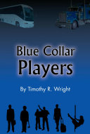 download ebook blue collar players pdf epub