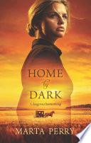 Home by Dark Book PDF