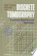 Discrete Tomography