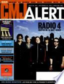20 Sep 2004
