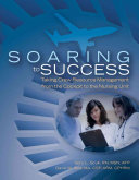 Soaring to Success The High Stakes Aviation Industry And Provides