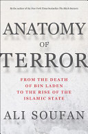 Anatomy of Terror