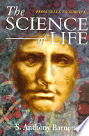 The Science of Life