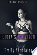 Lidia s Vacation