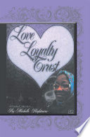 love loyalty and trust