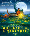 A Critical Handbook Of Children S Literature