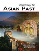 Interpreting the Asian Past