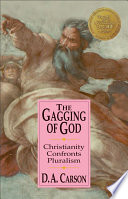 The Gagging of God