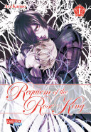 Requiem of the Rose King 1