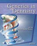 Genetics in Dentistry