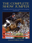 The Complete Show Jumper