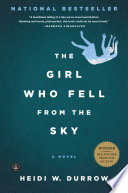 The Girl who Fell from the Sky