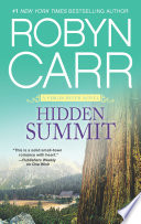 Hidden Summit Book PDF