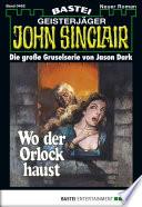 John Sinclair - Folge 0462