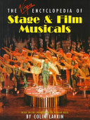 The Virgin Encyclopedia of Stage and Film Musicals
