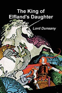The King of Elfland s Daughter