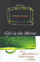 Girl in the Mirror Book PDF