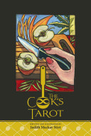 The Cook s Tarot
