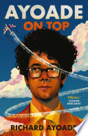 Ayoade on Top Book PDF