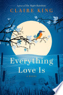 Everything Love Is Book PDF
