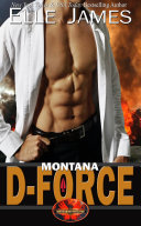 download ebook montana d-force pdf epub