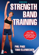 Strength Band Training 2nd Edition