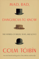 download ebook mad, bad, dangerous to know pdf epub