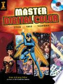 Master Digital Color