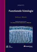 Functionele Histologie