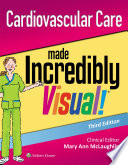 Cardiovascular Care Made Incredibly Visual