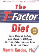 The T Factor Diet