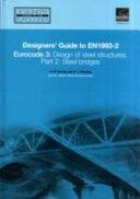 Designers' Guide to EN 1993-2