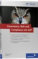 Governance, Risk und Compliance mit SAP
