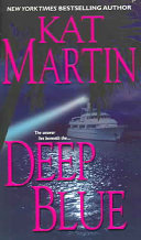 Deep Blue : caribbean with former navy seal conner reese, reporter...