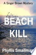 Beach Kill