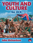 Youth and Culture for Ocr