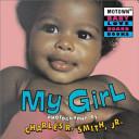 Motown My Girl Book 1