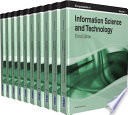 Encyclopedia Of Information Science And Technology Third Edition