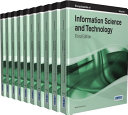 Encyclopedia of Information Science and Technology, Third Edition