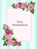 Land Surveyor Log