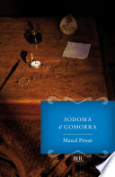 Alla ricerca del tempo perduto  Sodoma e Gomorra