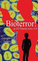 Bioterror   an Ell Donsaii Story  14